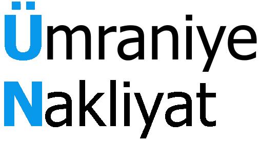 ümraniye nakliyat için logo 1